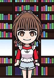 Bessatsu Kamen Rider Saber: Tanpen Katsudou Manga Shuu