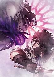 Chain Chronicle: Haecceitas no Hikari Chapter 2