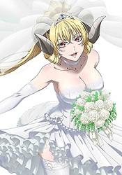 Sin: Nanatsu no Taizai Specials