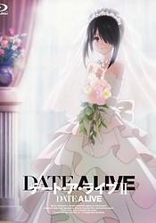 Date A Live: Encore