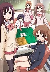 Saki Achiga-hen: Episode of Side-A Specials