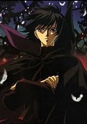 X OVA