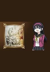 Ane Log: Moyako Neesan no Honpen wo Tobidashite Tomaranai Monologue Specials