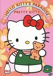 Kitty's Paradise