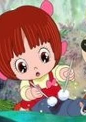 Black Jack: Dr. Pinoko no Mori no Bouken