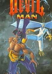 Devilman: Yochou Sirene-hen