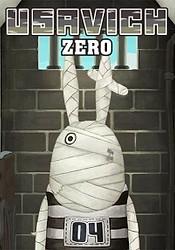 Usavich Zero