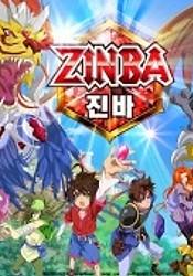 Zinba
