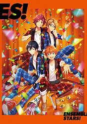 Ensemble Stars! Picture Drama