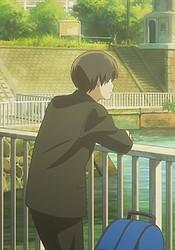 Hoshiai no Sora Special Fan Movie