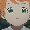 """New commercial posted for """"Yakusoku no Neverland"""" (The Promised Neverland) TV anime"""