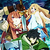 """""""Tate no Yuusha no Nariagari"""" (The Rising of the Shield Hero) TV anime starts with a 1-hour special on January 9th and will run for two consecutive cour (half a year), new visual also revealed"""