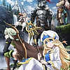 """Goblin Slayer"" episode #11 airs December 22nd"