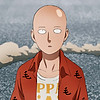"""Promotional video revealed for second season of """"One Punch Man"""""""