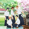 """""""Tsurune: Kazemai Koukou Kyuudou-bu"""" will have unaired 14th episode, special event pre-screening scheduled for March 3rd"""