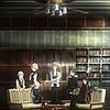 """Lord El-Melloi II Sei no Jikenbo: Rail Zeppelin Grace Note"" TV anime announced for July 2019"