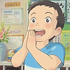 Studio Ponoc's MODEST HEROES lands in US theaters with a special two-day only event on January 10 & 12