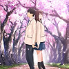 """""""Kimi no Suizou wo Tabetai"""" (I Want to Eat Your Pancreas) anime film releases on Blu-ray and DVD in Japan on April 3rd"""
