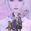 "Anime film ""Usuzumizakura: Garo"" releases on Blu-ray and DVD in Japan on March 20th"