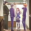"New ""Fruits Basket"" TV anime premieres this April"