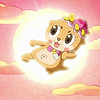 """""""Yousei Chiitan☆"""" TV anime announced for April 3rd, animation production: Infinity Vision and East Fish Studio"""