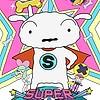 """Super Shiro"" anime announced, animation production: Science SARU"