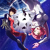 """""""Kanata no Astra"""" (Astra Lost in Space) TV anime announced, animation production: Lerche"""