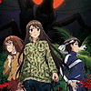 """""""Kyochuu Rettou"""" (The Islands of Giant Insects) OVA is a prologue to a full anime project"""