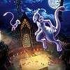 "New visual and trailer revealed for 3DCG anime film ""Pokémon: Mewtwo no Gyakushuu Evolution"" (Pokemon: Mewtwo Strikes Back Evolution)"
