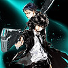 """Third season of """"Psycho-Pass"""" announced, animation production: Production I.G"""