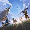 "Second season of ""Granblue Fantasy The Animation"" premieres October 2019"