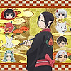 "Three new ""Hoozuki no Reitetsu"" (Hozuki's Coolheadedness) OVA episodes announced, animation production: Pine Jam"