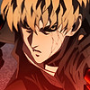 """New promotional video revealed for """"One-Punch Man"""" second season"""