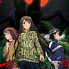 """Promotional video revealed for """"Kyochuu Rettou"""" (The Islands of Giant Insects) OVA"""