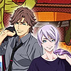 """Visual revealed for """"Double Decker! Doug & Kirill: Extra"""" episodes"""