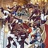 "Visual and trailer revealed for anime film ""Uta no☆Prince-sama♪ Movie: Maji Love Kingdom"""