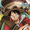 "New visual and teaser video revealed for anime film ""One Piece: Stampede"""
