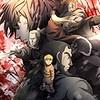 """Vinland Saga"" TV anime starts July 7th"
