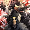 """""""Vinland Saga"""" TV anime will run for 24 episodes"""