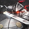 """Goblin Slayer: Goblin's Crown"" to screen theatrically in 2020"