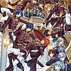 "New trailer revealed for ""Uta no☆Prince-sama♪: Maji Love Kingdom"" anime film"