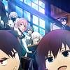 """""""Naka no Hito Genome [Jikkyouchuu]"""" TV anime starts July 7th"""
