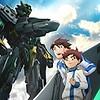 """""""Shinkansen Henkei Robo Shinkalion: Mirai kara Kita Shinsoku no ALFA-X"""" anime film opens in Japan this December"""