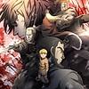 """Vinland Saga"" TV anime will take three week break after initial broadcast of three episodes"