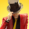"""""""Lupin III: The First"""" 3DCG anime film announced for December 6th"""
