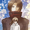 """""""Soukyuu no Fafner: The Beyond"""" episodes #1–3 release on Blu-ray & DVD in Japan on October 23rd"""