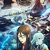 """New visual revealed for ongoing """"Lord El Melloi II's Case Files {Rail Zeppelin} Grace note"""" TV anime"""