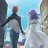 """Visual and teaser video revealed for third """"Fate/Stay Night: Heaven's Feel"""" anime film"""