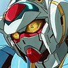 "First of five ""Gundam: Reconguista in G"" compilation films opens in Japan on November 29th"