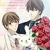 """Sekaiichi Hatsukoi: Proposal-hen"" anime announced"